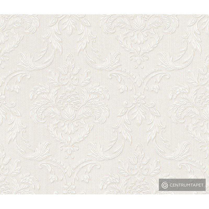 Tapeta 078014 Liaison Rasch Textil