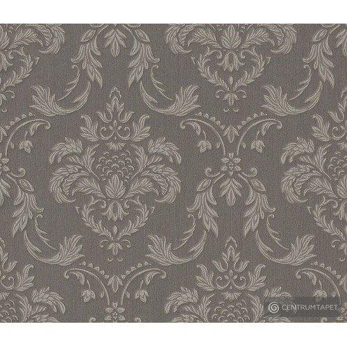 Tapeta 078045 Liaison Rasch Textil