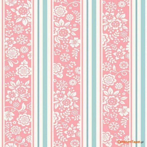 Tapeta JR 4102 Jack 'n Rose Junior GranDeco