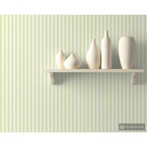 Tapeta 70905 Mariola ID-ART