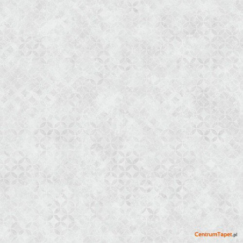 Tapeta L57600 Hexagone Ugepa