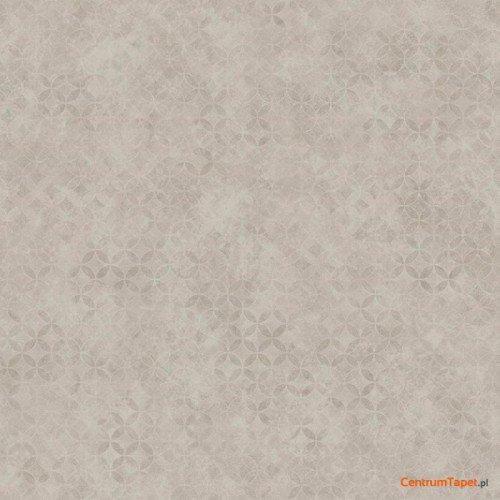 Tapeta L57608 Hexagone Ugepa