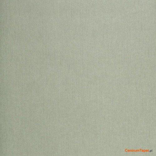 Tapeta 96404 JUNO ID-ART