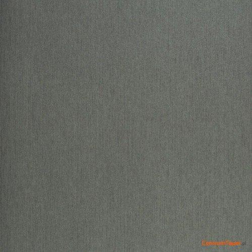 Tapeta 96406 JUNO ID-ART