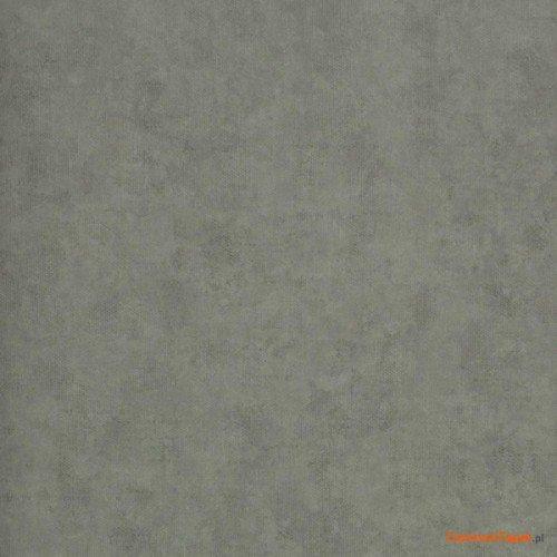 Tapeta 96415 JUNO ID-ART