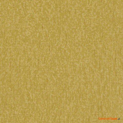 Tapeta 375153 Sundari Eijffinger