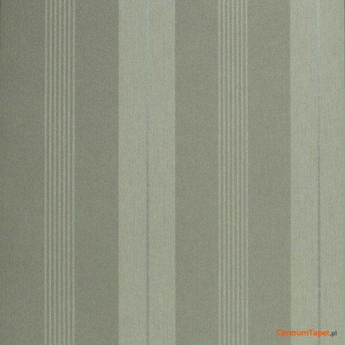 Tapeta 96301 JUNO ID-ART
