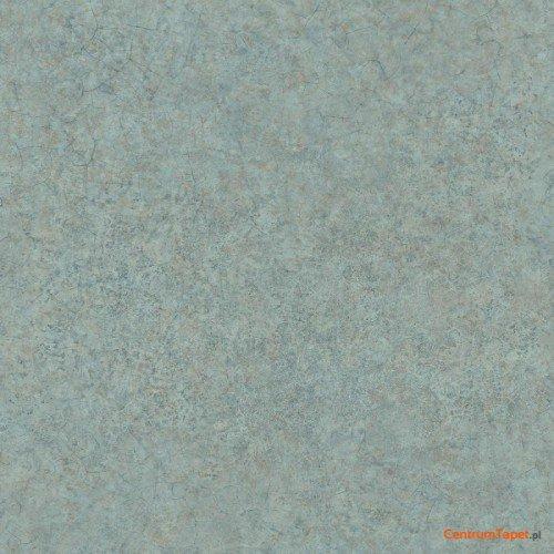 Tapeta L69201 Reflets Ugepa