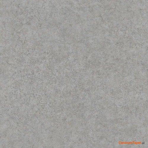 Tapeta L69208 Reflets Ugepa