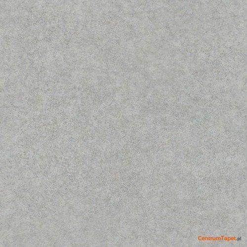 Tapeta L69217 Reflets Ugepa