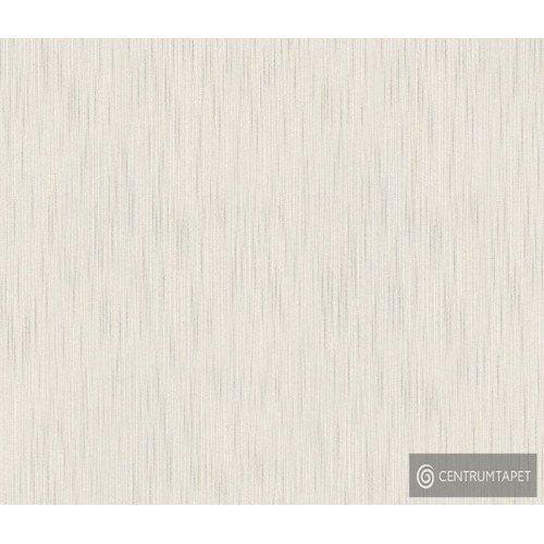 Tapeta 30683-4 Metallic Silk AS Creation