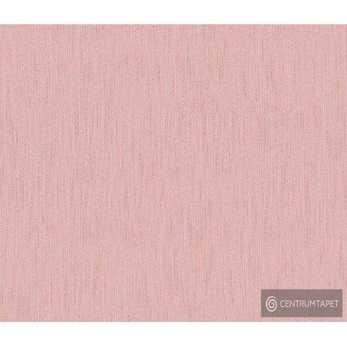 Tapeta 30683-5 Metallic Silk AS Creation