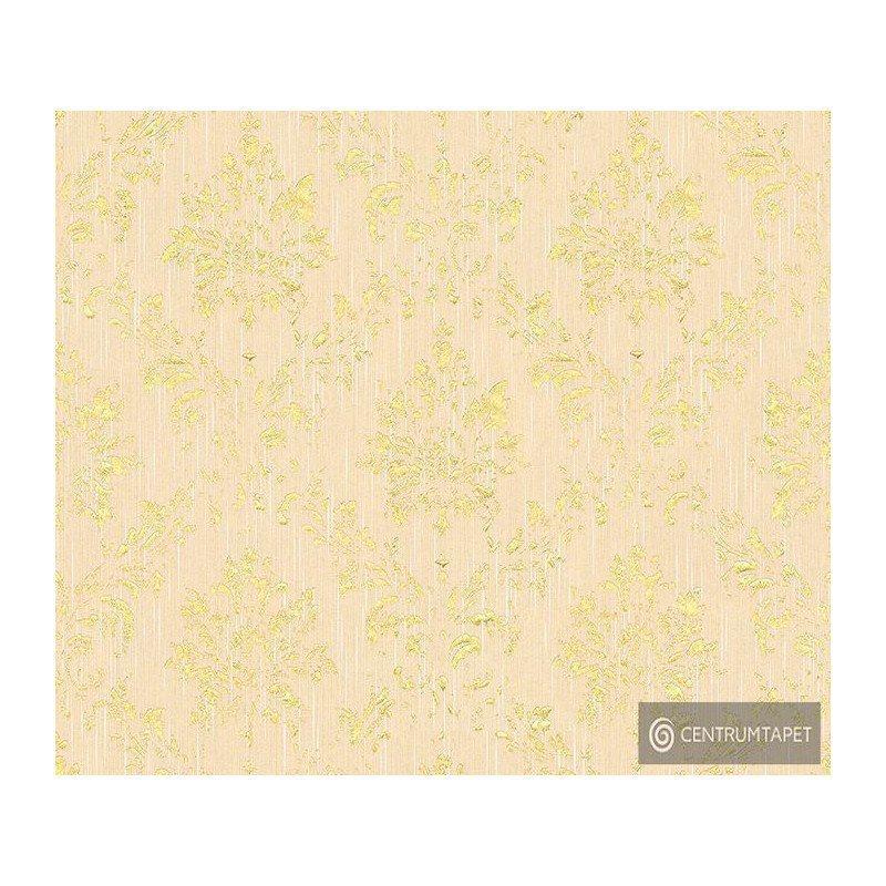 Tapeta 30662-3 Metallic Silk AS Creation