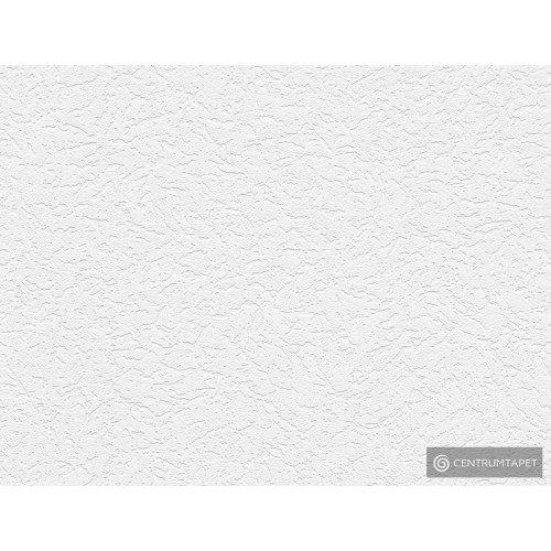 Tapeta 6475-35 Simply White 4 AS Creation