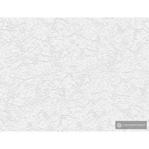 Tapeta 2516-19 Simply White 4 AS Creation