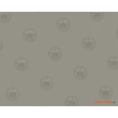 Tapeta 34862-3 Versace III AS Creation