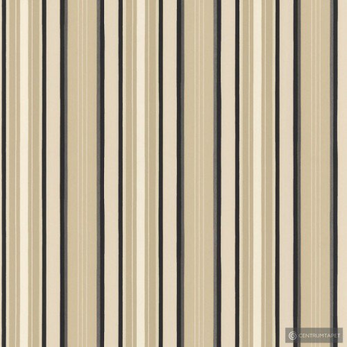 Tapeta TS28106 Stripes & Damasks 2 Galerie
