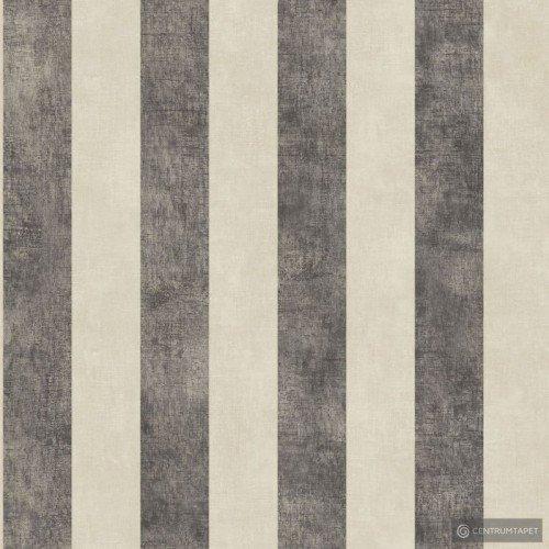 Tapeta SD36157 Stripes & Damasks 2 Galerie