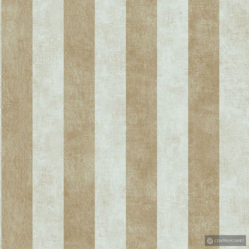 Tapeta SD36160 Stripes & Damasks 2 Galerie