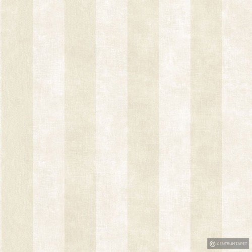 Tapeta SD36161 Stripes & Damasks 2 Galerie