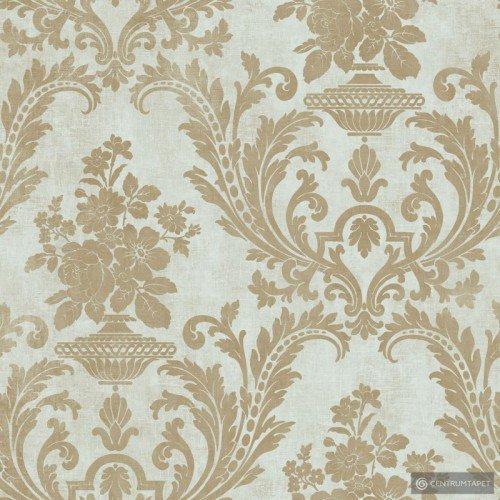 Tapeta SD36155 Stripes & Damasks 2 Galerie