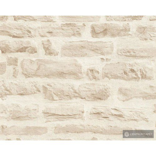 Tapeta 35580-3 Best of Wood'n Stone 2 AS Creation