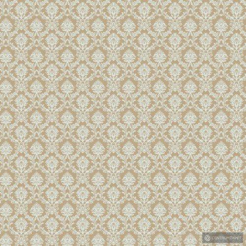 Tapeta SD36136 Stripes & Damasks 2 Galerie