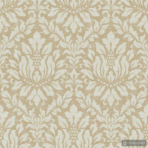 Tapeta SD36140 Stripes & Damasks 2 Galerie