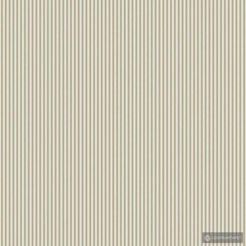 Tapeta SD36130 Stripes & Damasks 2 Galerie