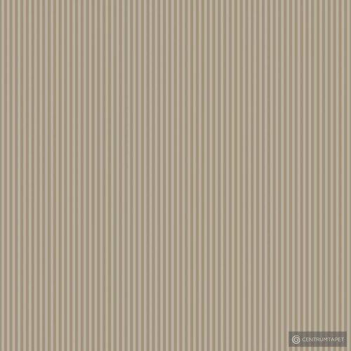 Tapeta SD36132 Stripes & Damasks 2 Galerie