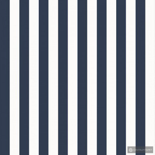 Tapeta SD36124 Stripes & Damasks 2 Galerie