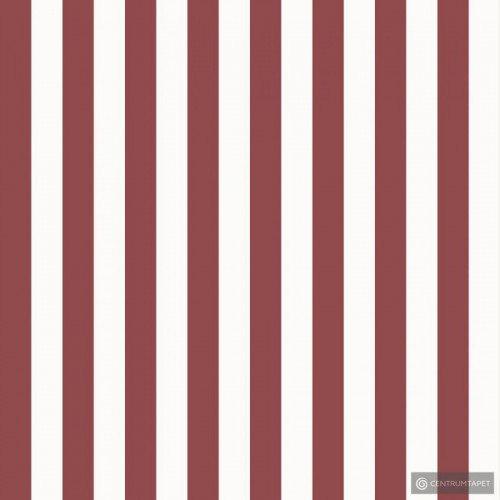 Tapeta SD36125 Stripes & Damasks 2 Galerie