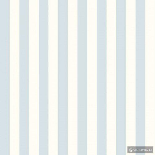 Tapeta SD36126 Stripes & Damasks 2 Galerie