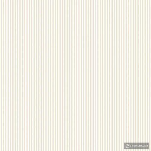 Tapeta SD36128 Stripes & Damasks 2 Galerie
