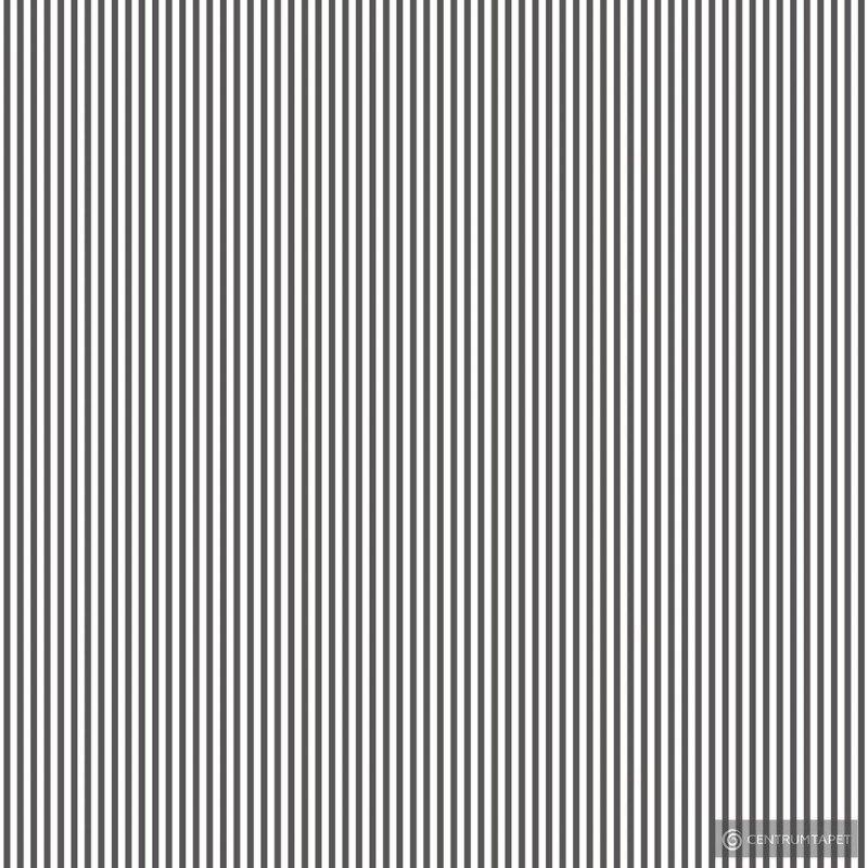 Tapeta SD36129 Stripes & Damasks 2 Galerie