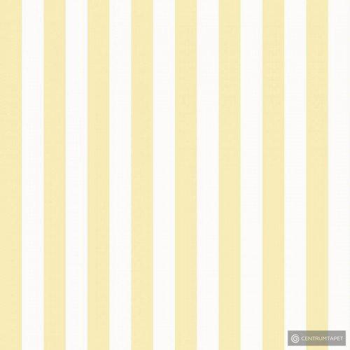 Tapeta SD36123 Stripes & Damasks 2 Galerie