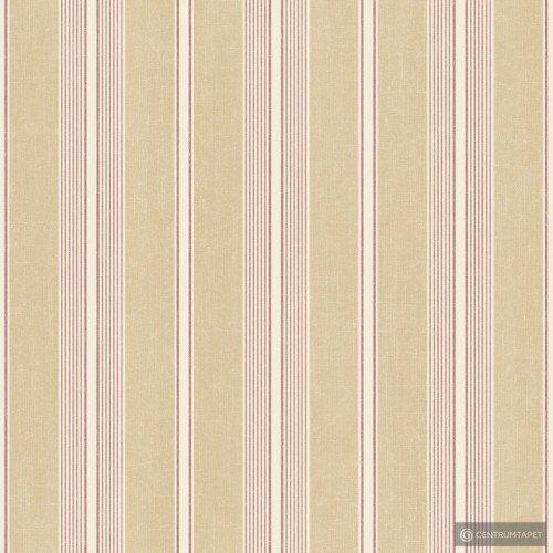 Tapeta SD36116 Stripes & Damasks 2 Galerie