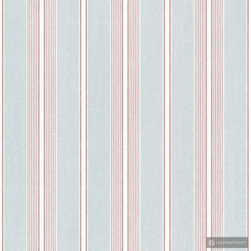Tapeta SD36117 Stripes & Damasks 2 Galerie