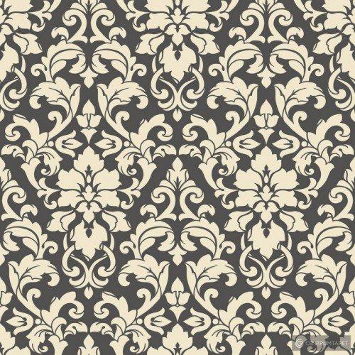 Tapeta SD36118 Stripes & Damasks 2 Galerie