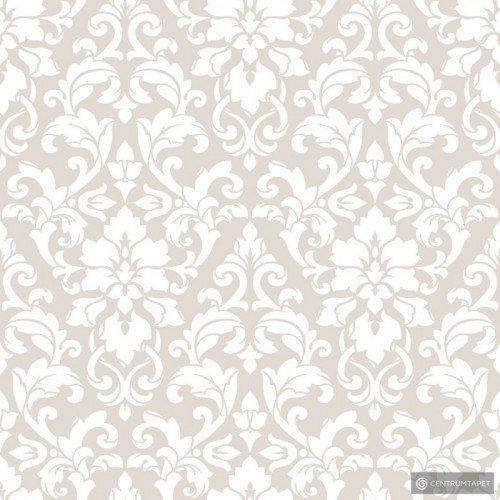 Tapeta SD36119 Stripes & Damasks 2 Galerie