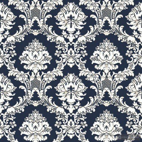 Tapeta SD36120 Stripes & Damasks 2 Galerie