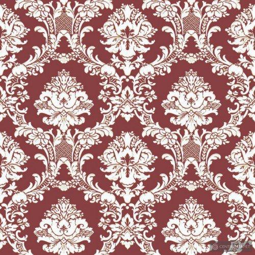 Tapeta SD36121 Stripes & Damasks 2 Galerie
