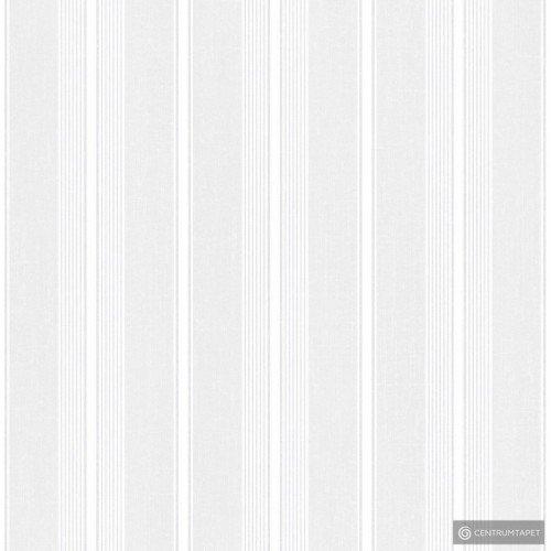 Tapeta SD36114 Stripes & Damasks 2 Galerie