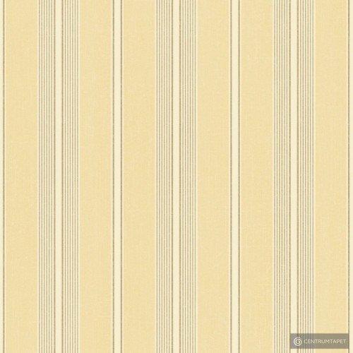 Tapeta SD36115 Stripes & Damasks 2 Galerie