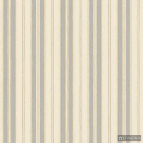 Tapeta SD36109 Stripes & Damasks 2 Galerie