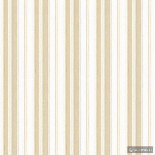 Tapeta SD36110 Stripes & Damasks 2 Galerie