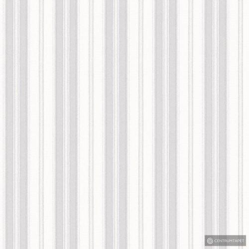 Tapeta SD36111 Stripes & Damasks 2 Galerie