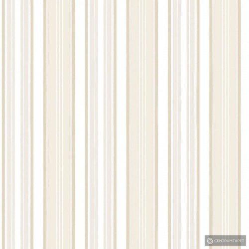 Tapeta SD36112 Stripes & Damasks 2 Galerie