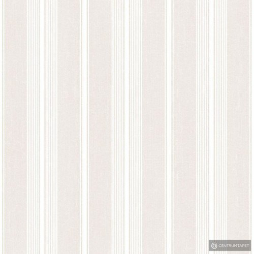 Tapeta SD36113 Stripes & Damasks 2 Galerie
