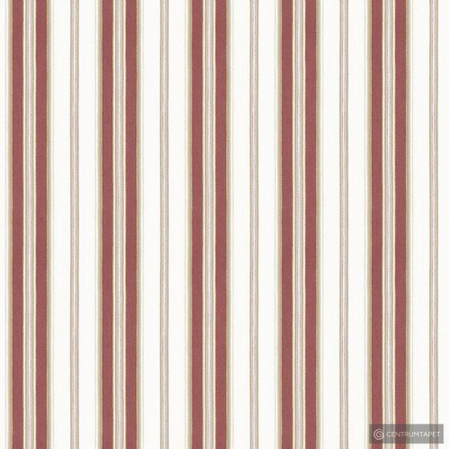 Tapeta SD36107 Stripes & Damasks 2 Galerie